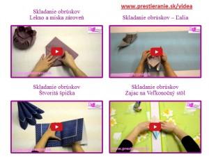 FB_videa