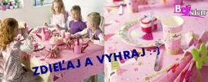 sutaz_detske_prestieranie_prestieranie